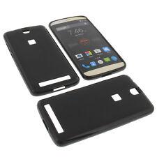 Etui pour Elephone P8000 + Film étui protecteur téléphone portable