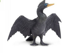 ANHINGA Bird Replica #150129  ~FREE SHIPPING in USA w/ $25+SAFARI products