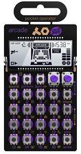 Teenage Engineering PO-20 arcade - Pocket Operator