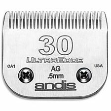 ANDIS 30 Lama Clipper. 0.5mm