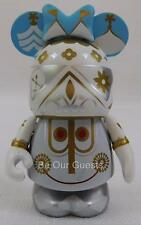 Disneyland Vinylmation It's A Small World 60th Diamond Celebration New Disney