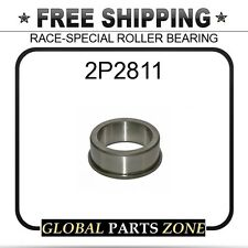 2P2811 - RACE-SPECIAL ROLLER BEARING 2M7473 for Caterpillar (CAT)