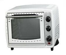 KAMPA FORNO ELECTRIC MINI OVEN (ME539) CARAVAN, CAMPING, KITCHEN