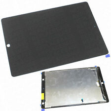 "For Apple iPad Pro 12.9"" Replacement LCD Touch Screen Digitizer Glass Black OEM"
