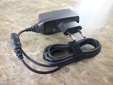 Original Nokia Cargador fuente alimentación acp-12e 6230i 230 6310 6310 i 6210