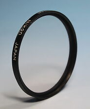 Nikon L1A 52E / Screw-in Skylight-Filter filtre filtro - (82101)