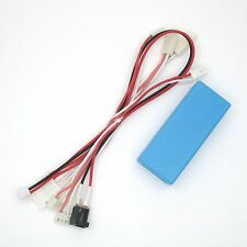 CCFL Inverter Tester LCD TV Laptop Screen Repair Backlight Lamp Test MAX 300mm