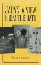 Japan, a View from the Bath, Textile & Costume, General, Japan, Scott Clark, Ver