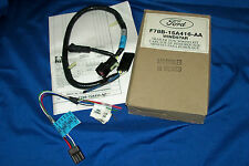 Ford Windstar Trailer Tow Wiring Kit F78B-15A416-AA Towing Wire Set Plug Minivan