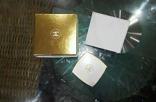 Chanel Coco Mademoiselle Concrete De Parfum Solid Perfume 8g/0.28 OZ Compact