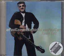 Paul Carrack-Nothin To Lose Promo cd single