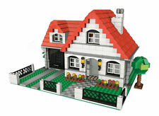 NEW Lego Creator 4956 Model Town House HTF New Sealed