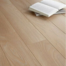 Toccata Cardiff Oak Effect Laminate Flooring 1.65 m² Pack - Home - Work - NEW