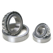 SUZUKI DR750 1988-1989 STEERING HEAD TAPER BEARING KIT