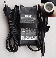 Genuine FOR Dell Inspiron 1501 6000 6400 AC Adapter CHARGER