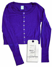 Amanda Bynes Screen-Worn Sweater From Easy A