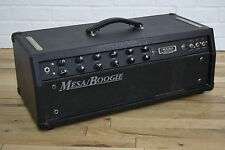 Mesa Boogie F-100 guitar tube amp head MINT-used amp for sale