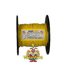 20ga. WiseWire Dog Fence Wire - 500ft.
