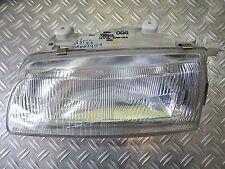 Honda Civic IV  Frontscheinwerfer Scheinwerfer links  original Stanley 6559