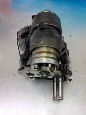 HONDA 4 SPEED ORIGINAL C90 TRANSMISSION C50 ST50 ST70 C70 MONKEY DAX CRF50
