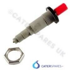1075 Imperial GAS FRIGGITRICE piezoelettrici Ignitor Push Button SPARK Generator Catersparesuk