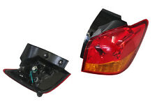 MITSUBISHI ASX XA/XB 8/2010-ON RIGHT HAND SIDE OUTER TAIL LIGHT