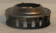 700R4 4L60E TRANSMISSION RETAINER w/SPRINGS REVERSE INPUT CLUTCH GM CHEVY GMC