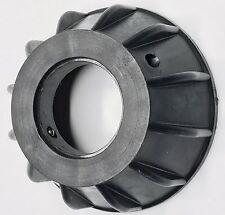 Drucktopf Spanntopf Hofmann Geodyna verstärkt auch P-Maschinen 6300P,5501P,6900P