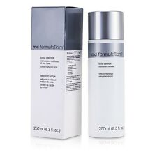 MD Formulations Facial Cleanser Cleanses & Exfoliates (Contains Glycolic 250ml
