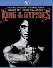 King of the Gypsies [Blu-ray]