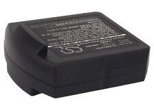 UK Battery for Sarabec Swing Digital TV AP121A 3.7V RoHS