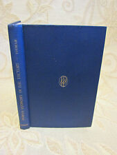 Vintage Collectable Book Of Power Economy In The Factory, By J. C. Todman - 1951