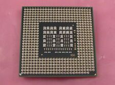 Intel Core 2 Quad Mobile Q9100 CPU Processor (2.26GHz,12MB,1066MHz,PGA478) SLB5G