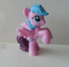 NEW MY LITTLE PONY FRIENDSHIP IS MAGIC RARITY FIGURE FREE SHIPPING  AW     381