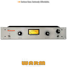 Warm Audio WA-2A *NEW* Mono All Tube Optical Compressor/Limiter LA-2A urei