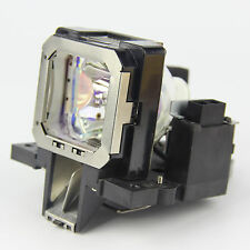 New PK-L2210U Tv Lamp For JVC DLA-X90/DLA-RS40U/DLA-X30/DLA-RS55/DLA-RS65 TVs