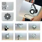 Art Laptop Vinyl Decal Sticker Skin Cover for Macbook Pro Retina Air 11 12 13 15