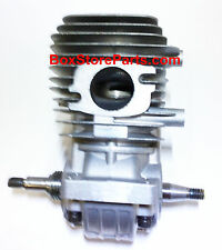1 NEW OEM Original Echo Complete Engine (Short Block) CS400 cs-400 SB1101