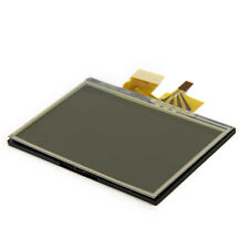 New LCD Display+Touch Screen Digitizer Part For Sony DCR-SR52E SR52 Replacement