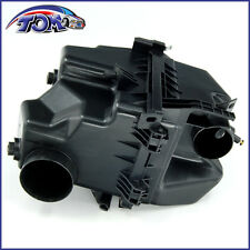 BRAND NEW AIR CLEANER FILTER HOUSING ASSEMBLY FOR 2006-2014 TOYOTA YARIS 1.5L