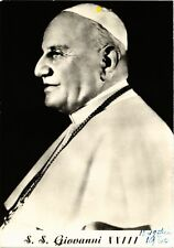 CPM CATHOLIC POPE S.S. Giovanni XXIII (318320)