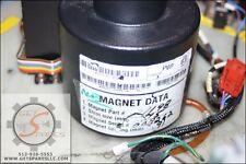 0242-88817 /Kit, G12 Pvd Source/ Applied Materials