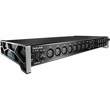 TASCAM US-16x08 USB Audio Interface