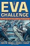 The EVA Challenge: Implementing Value Added Change in an Organization