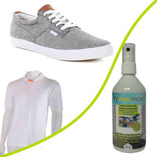 Nano impregnation spray. Waterproof textile,shoes,coat,boots, hydrophobic fabric
