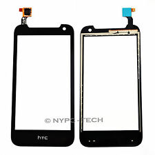 NEW Touch Screen Digitizer Glass Dual SIM / Desire V1 For HTC Desire 310 D310W