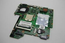 Hewlett-Packard HP Pavilion DV 2000 Series Laptop AMD S1 Motherboard 462535-001