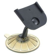 Car Windscreen Suction Cup Mount Holder For TomTom One V2 V3 2nd 3rd Edition