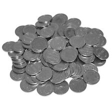 500 Skill Stop Slot Machine Pachislo Tokens about Quarter Size