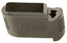 Springfield Armory Magazine Mag X-Tension Sleeve for XD 9mm and .40 S&W